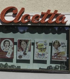 Lämnar Cloetta och investerar i två