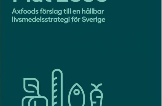 """""""Ursprungsmärk allt kött"""""""