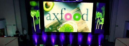 39 miljoner i nya bonusar hos Axfood