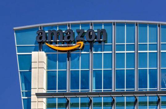 Amazons Sverige-lansering dröjer – eller?