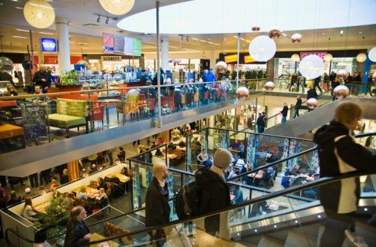 Bäst i Sverige – men får inte bygga ut