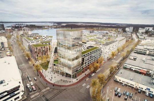 Coop säljer i Karlstad