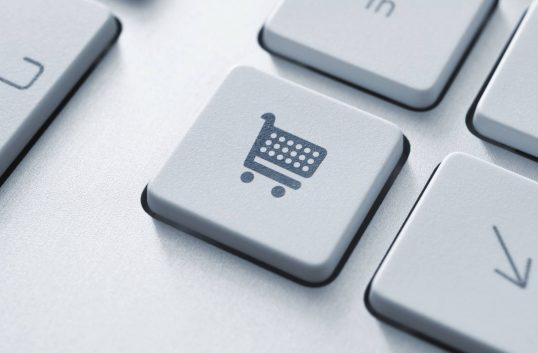 Ska bli svårare e-handla på kredit