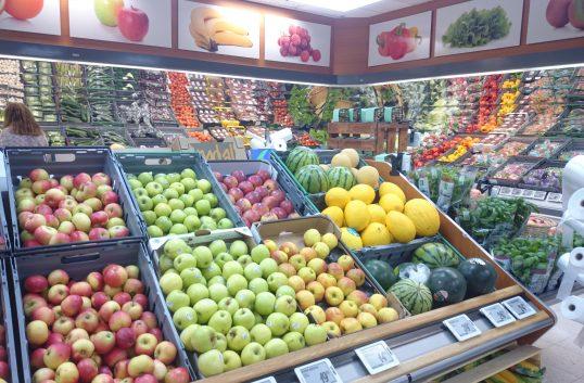 Flest litar mest på forskare och Livsmedelsverket när det gäller mat och hälsa.