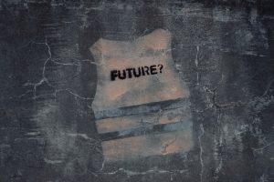 Framtidstron lägre i handeln