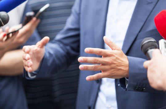 E-handelsplaner splittrar politiker