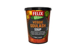 Orkla återkallar soppa