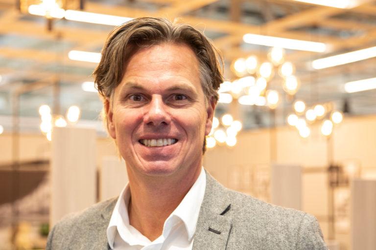 Citygross och Eko vill öppna nytt i Karlstad