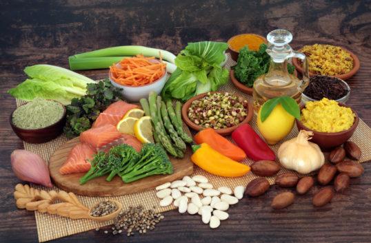 38 procent har minskat sitt köttätande i år