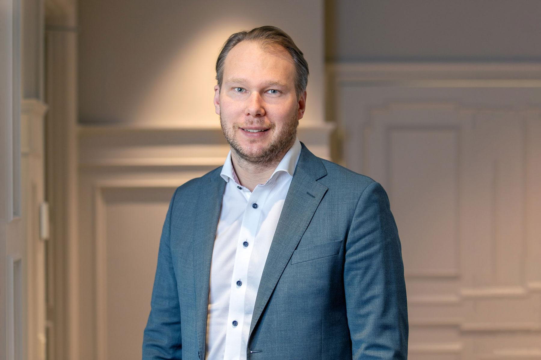 Ny livsmedelsbutik ersätter Ica i Hagfors