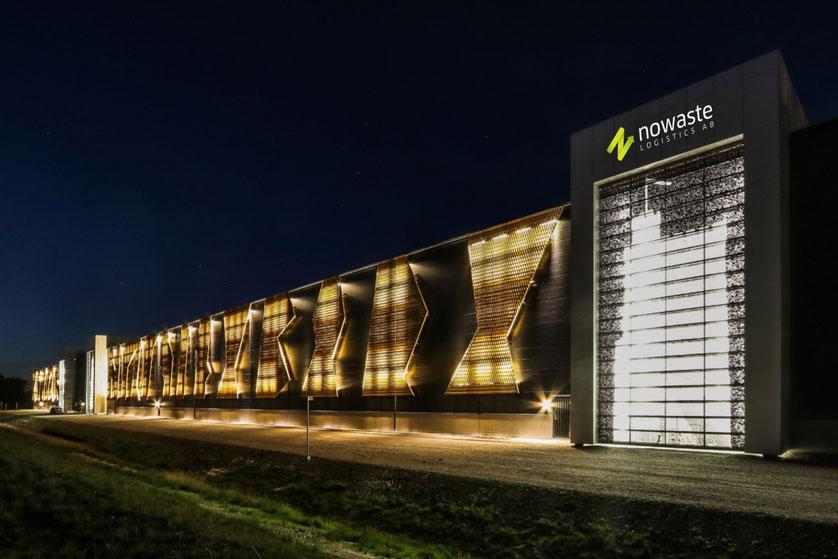 Helsingborg får 150 jobb inom e-handeln