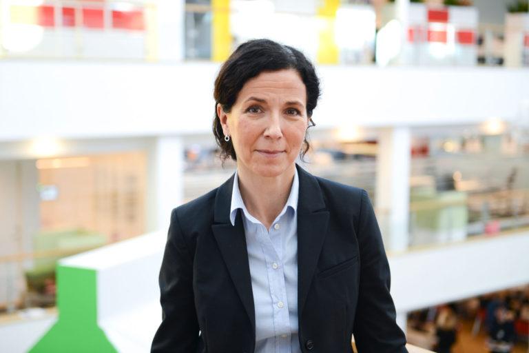 Toppchef hos Ica lämnar för Volvo-jobb