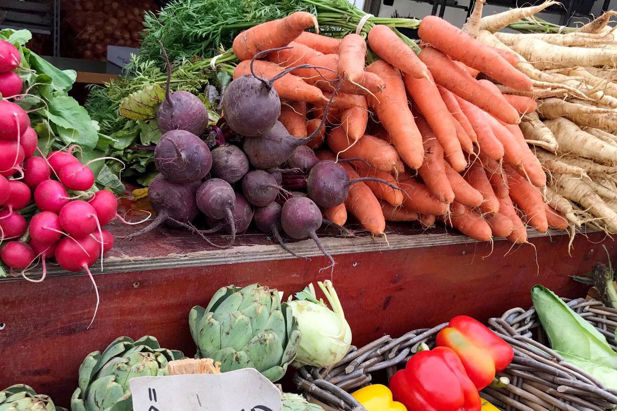 Nu vill fler handla svenskproducerad mat