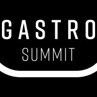 Gastro.Summit.Butikstrender.2019.png