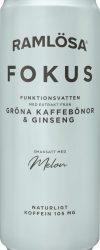 Ramlosa_Funktion_Fokus_33cl_BK-HiRes-Marknad